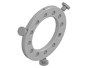 Lock Ring for TSWM DN40CF