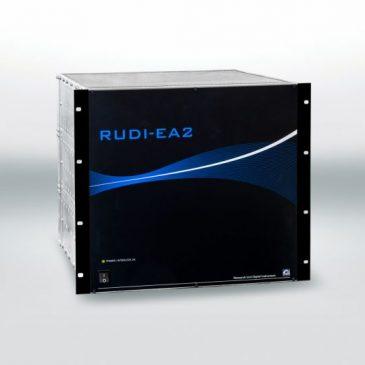 Research Unit Digital Instrument RUDI-EA2