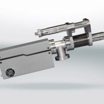 Thermal Desorption Spectrometer TDS 40A1