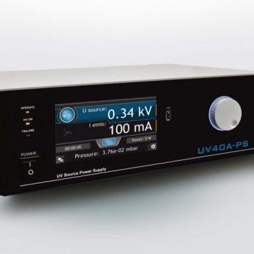 UV Source Power Supply UV40A-PS